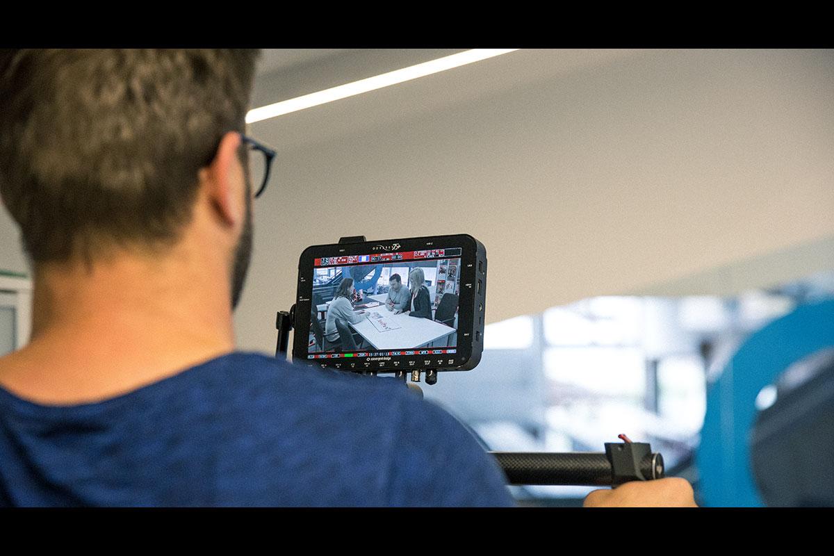 Combiente-Handwerkernetzwerk-Werbefilm-Imagefilm-Jack-Coleman-Graz-02