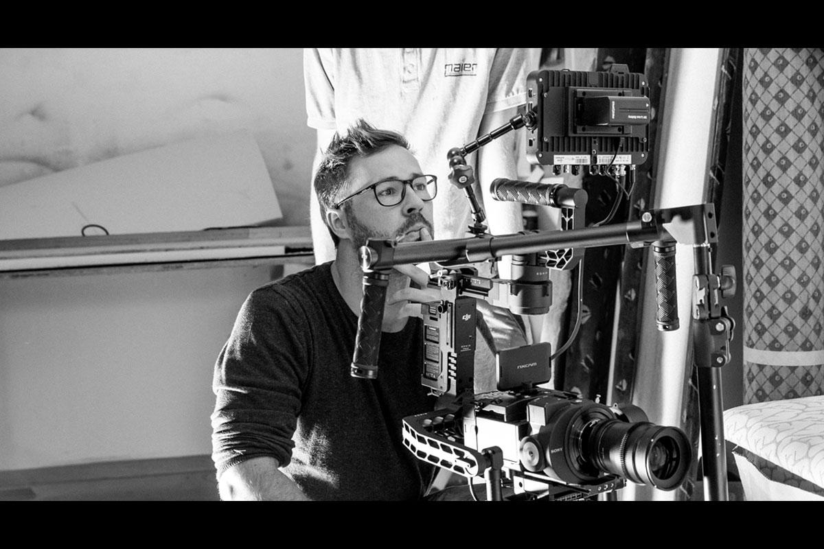 Combiente-Handwerkernetzwerk-Werbefilm-Imagefilm-Jack-Coleman-Graz-03