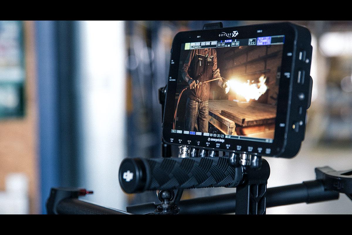 Combiente-Handwerkernetzwerk-Werbefilm-Imagefilm-Jack-Coleman-Graz-04