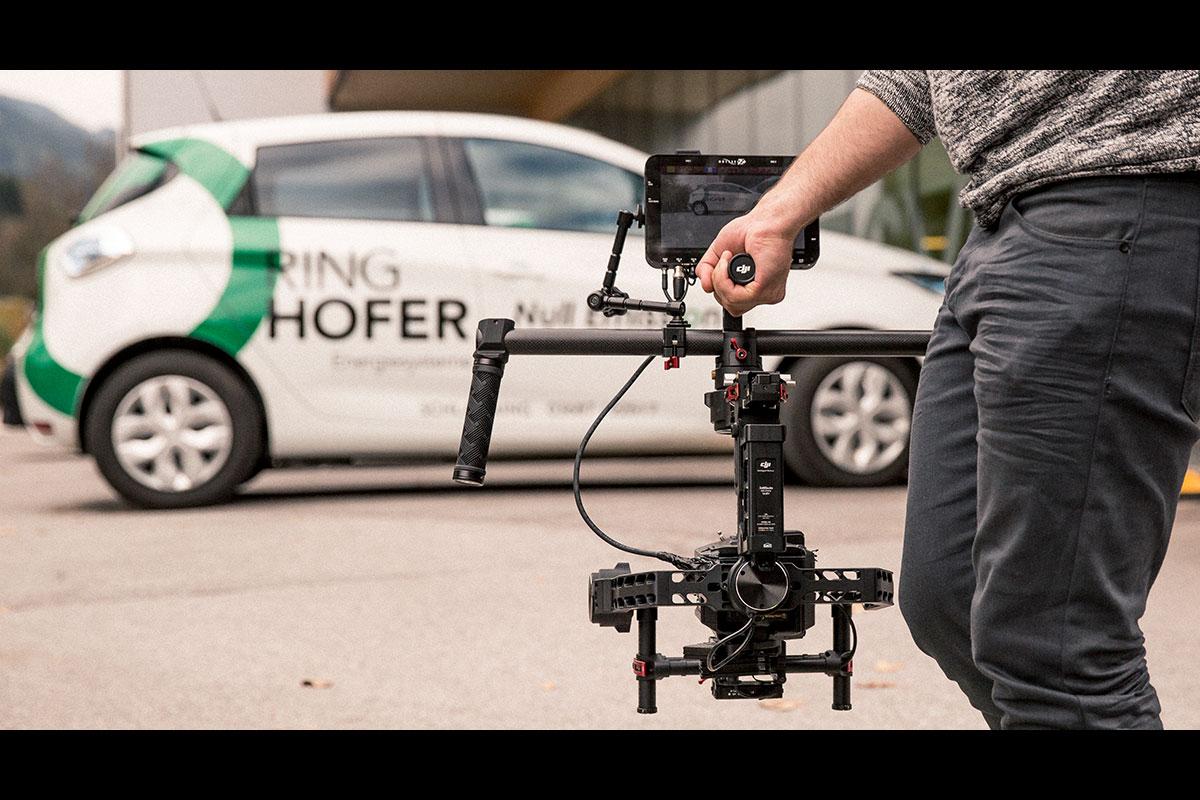 Combiente-Handwerkernetzwerk-Werbefilm-Imagefilm-Jack-Coleman-Graz-07