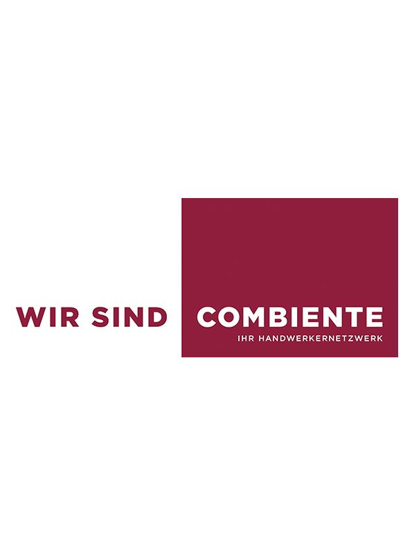 Combiente-Handwerkernetzwerk-Werbefilm-Imagefilm-Jack-Coleman-Graz-08