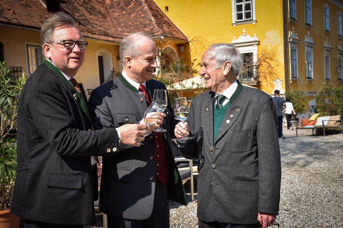 Gamlitz-sperrt-auf-Event-Fruehlingsweinkost-Jack-Coleman-Image-08