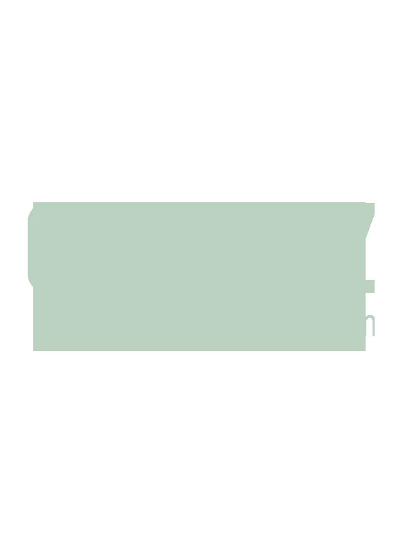 Gamlitz-sperrt-auf-Event-Fruehlingsweinkost-Jack-Coleman-Logo