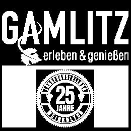 Gamlitz-sperrt-auf-Jack-Coleman-Showcase-Header-Logo