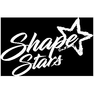 ShapeStars-jack-coleman-graz-werbeagentur
