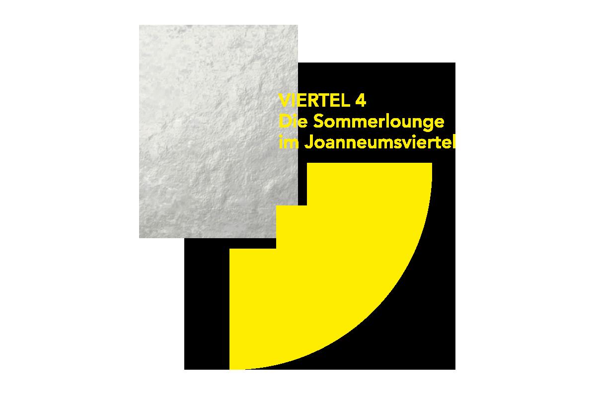Viertel4-Logo-Corporatedesign-Logodesign-Jack-Coleman-Graz-01