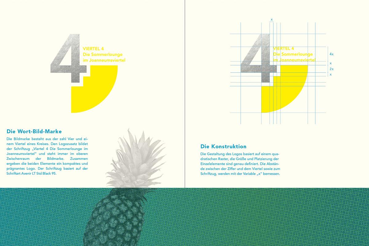 Viertel4-Logo-Corporatedesign-Logodesign-Jack-Coleman-Graz-02
