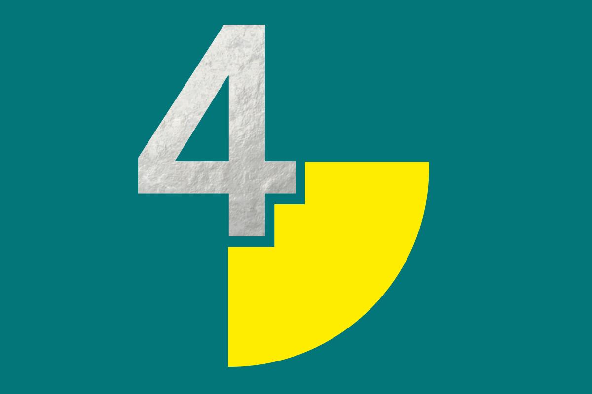 Viertel4-Logo-Corporatedesign-Logodesign-Jack-Coleman-Graz-03
