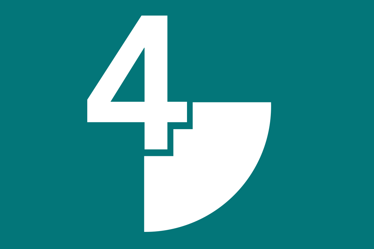 Viertel4-Logo-Corporatedesign-Logodesign-Jack-Coleman-Graz-04