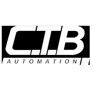 ctb-jack-coleman-graz-werbeagentur