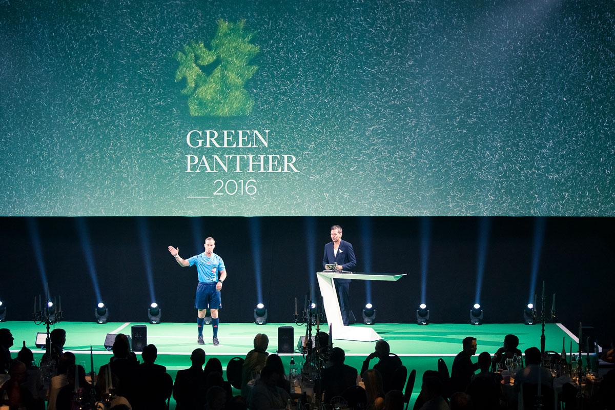 greenpanther-jack-coleman-graz-eventagentur_7