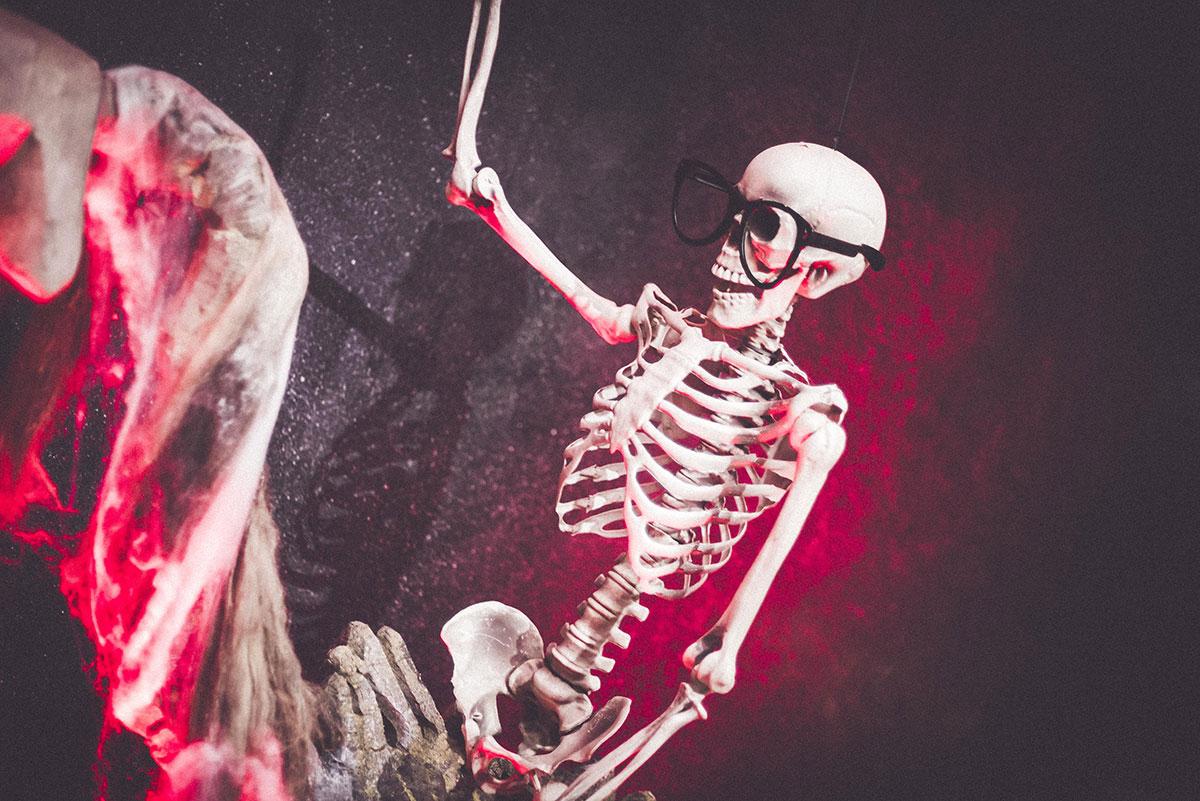 halloweenball-jack-coleman-graz-eventagentur_10