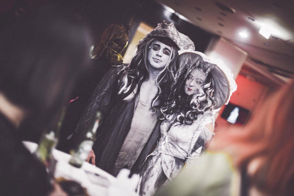 halloweenball-jack-coleman-graz-eventagentur_11