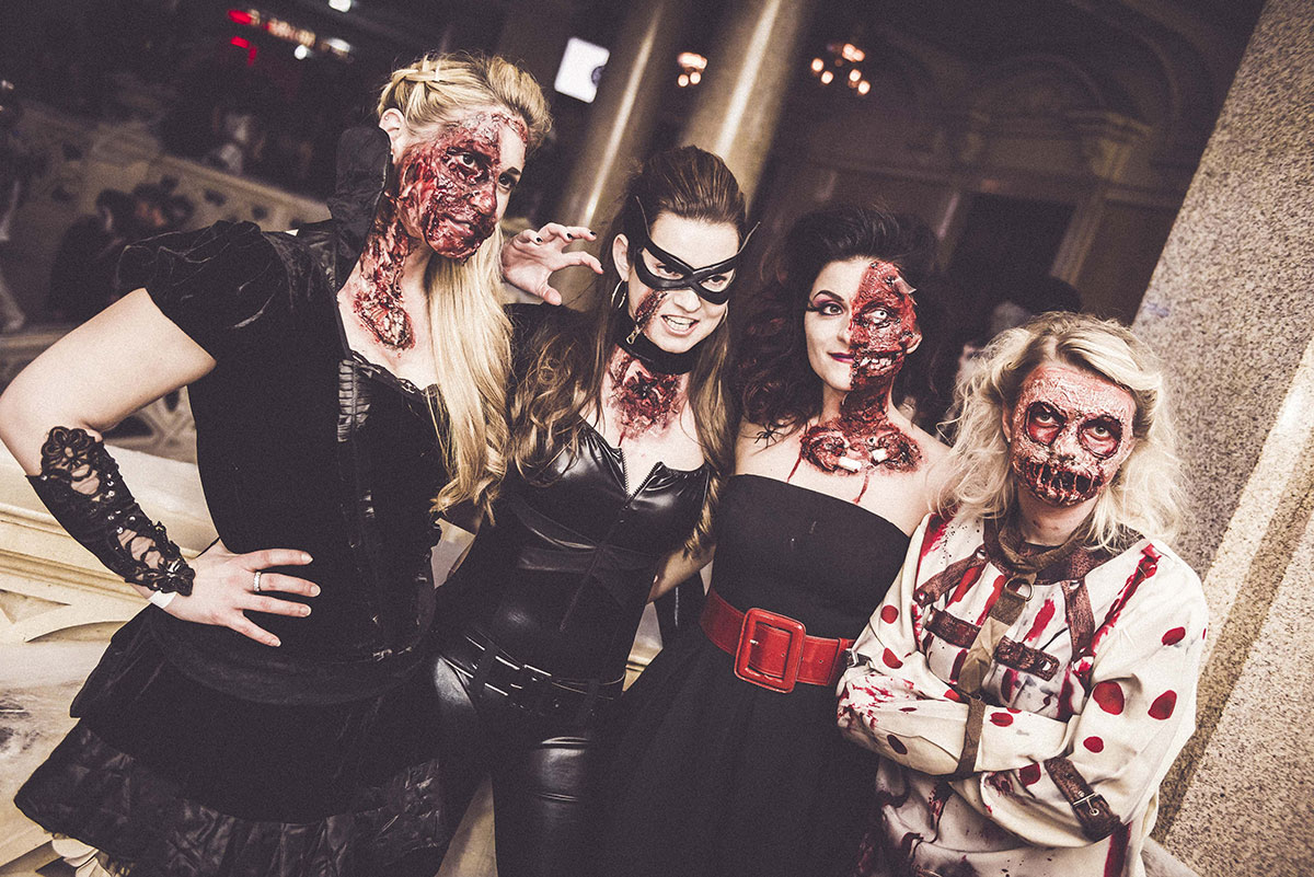 halloweenball-jack-coleman-graz-eventagentur_5
