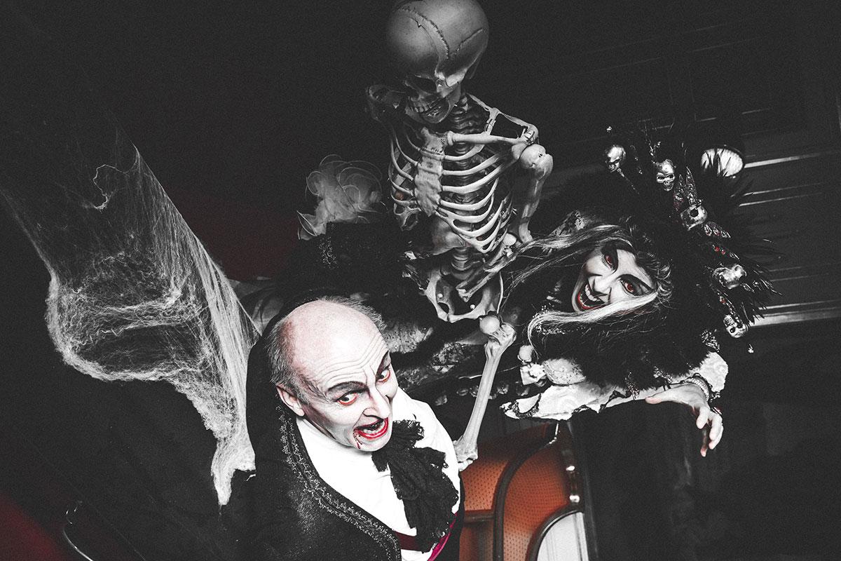 halloweenball-jack-coleman-graz-eventagentur_6