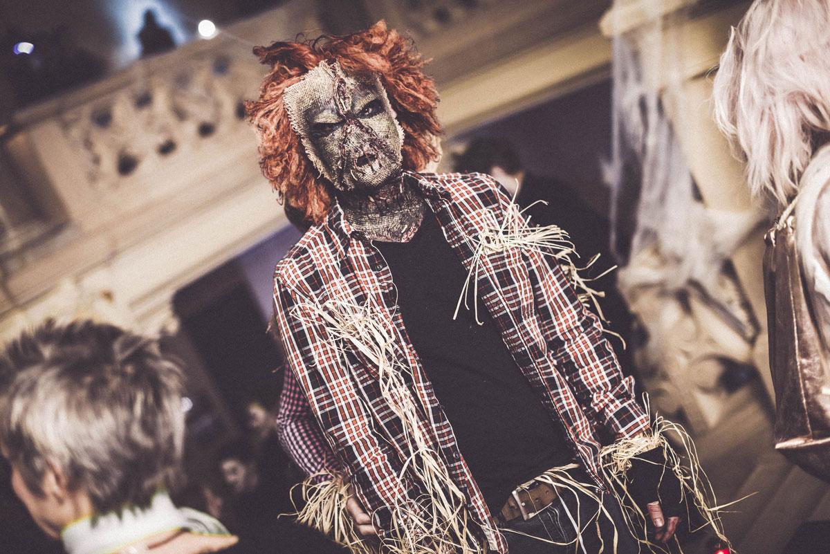 halloweenball-jack-coleman-graz-eventagentur_7