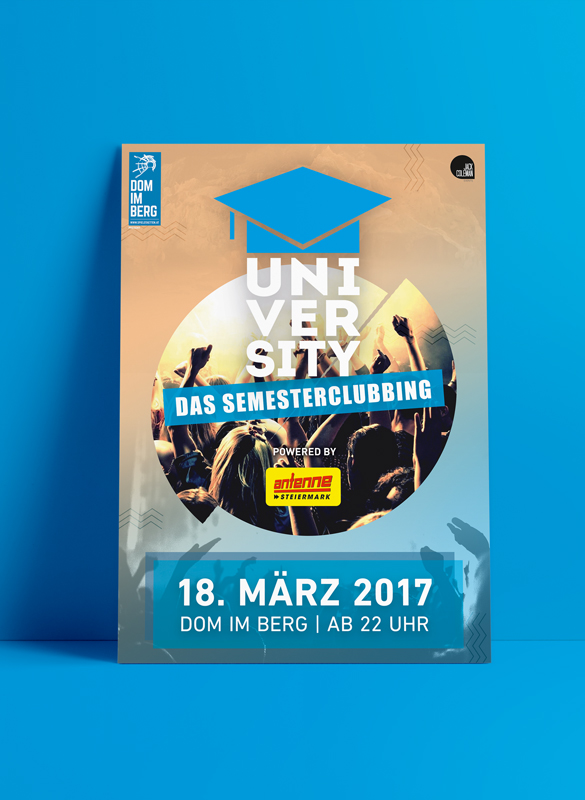 university-jack-coleman-graz-eventagentur_14