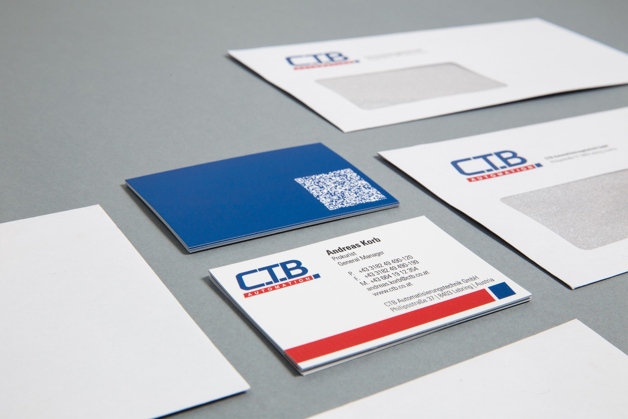 CTB-Corporate-Design-Werbeagentur-Jack-Coleman