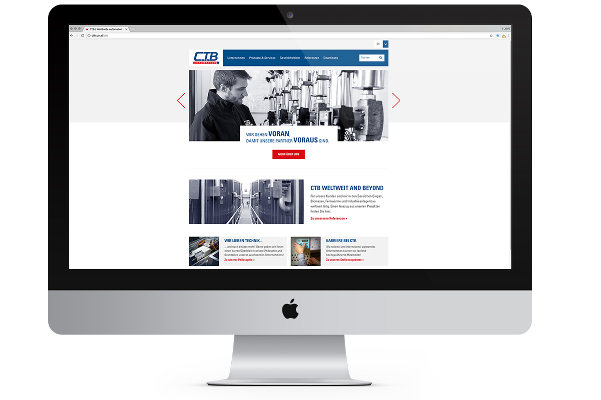 CTB-Corporate-Design-Jack-Coleman-Graz-web