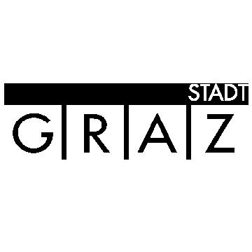 Graz-jack-coleman-graz-werbeagentur
