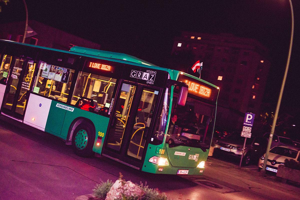 I-love-ibiza-Event-Graz-Jack-Coleman-Laidback-Luke-Kryder-image-bus-10