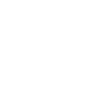 Jack-Daniels-jack-coleman-graz-werbeagentur