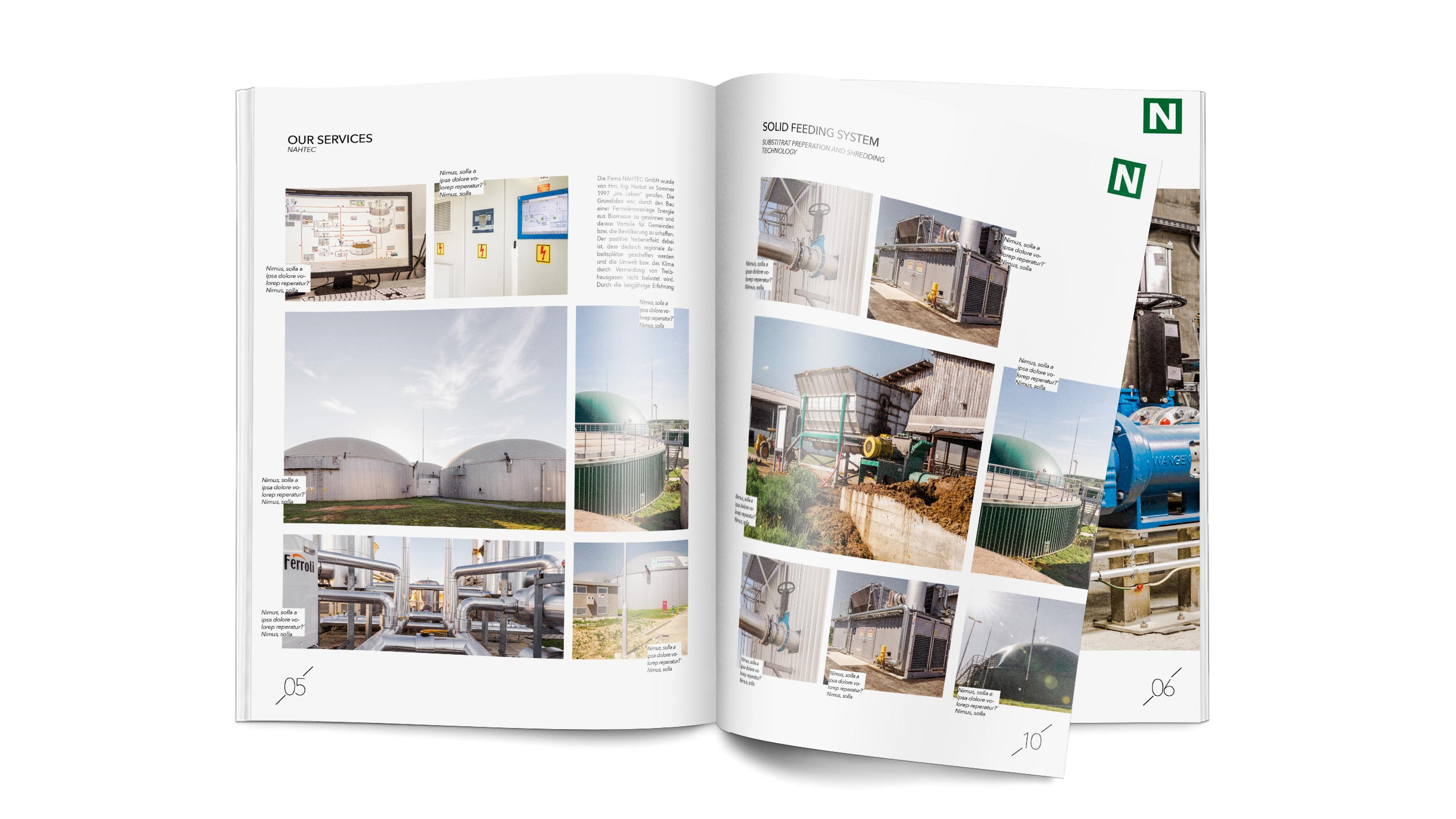 Nahtec-Magazin-Corporate-Design