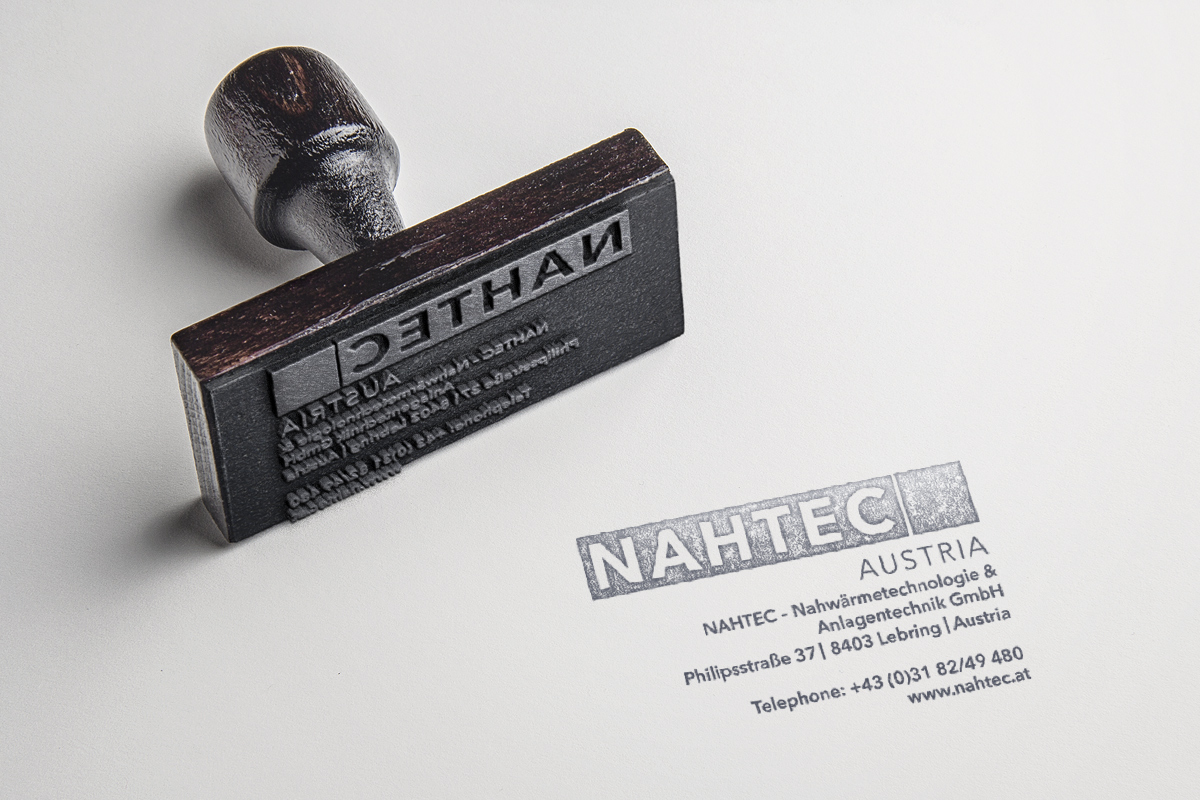 Nahtec-Stempel-Corporate-Design-2017