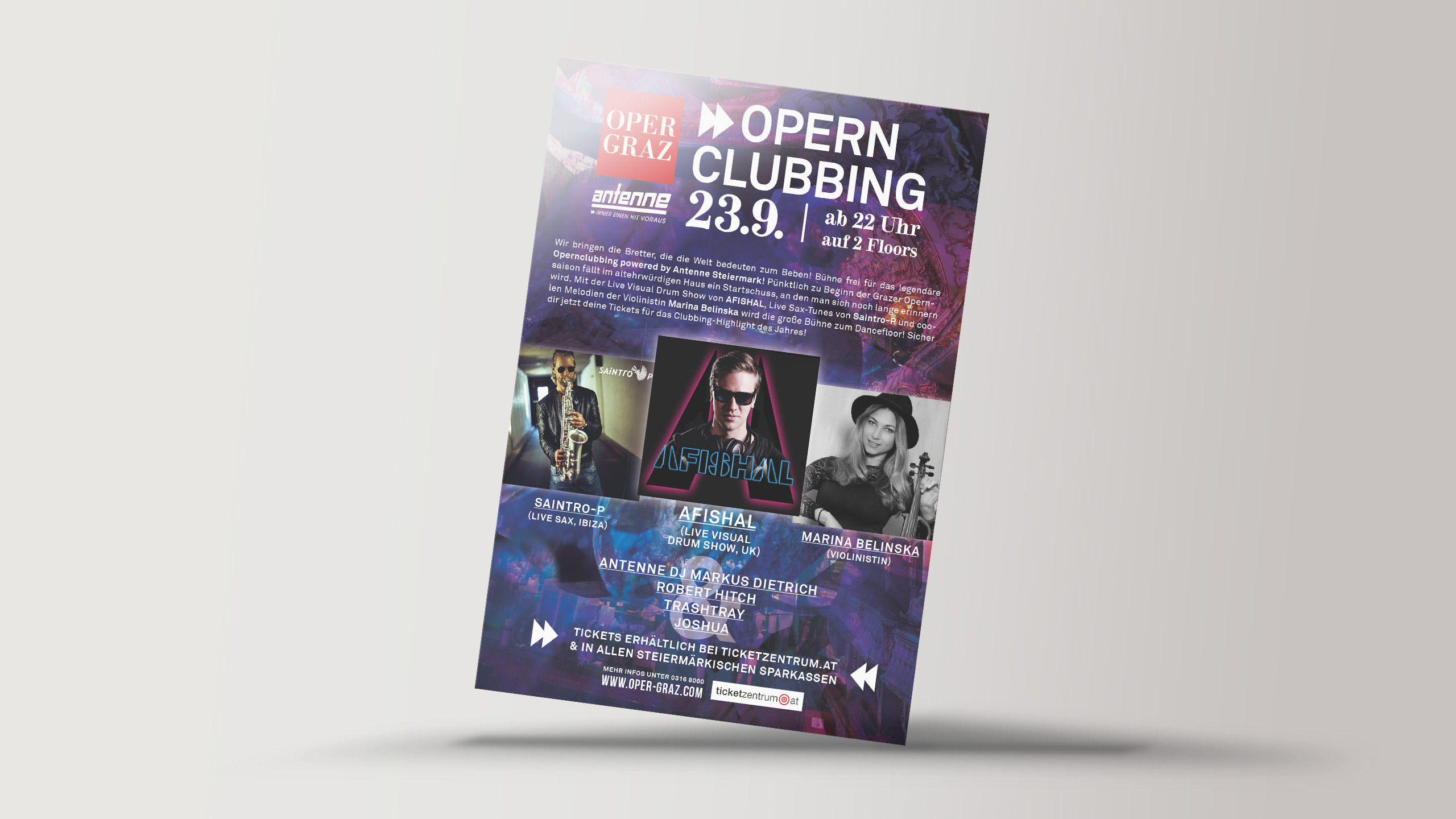 Opernclubbing-Event-Flyer-RS
