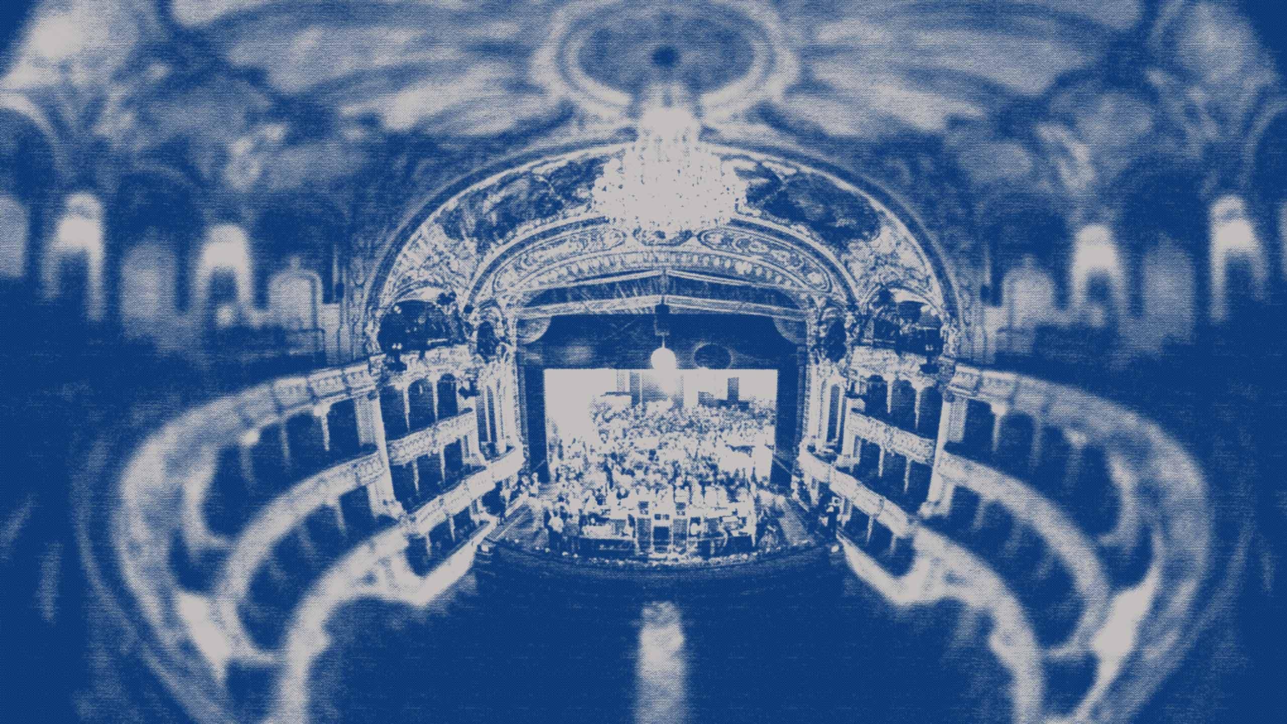 Opernclubbing-Event-Oper-Graz
