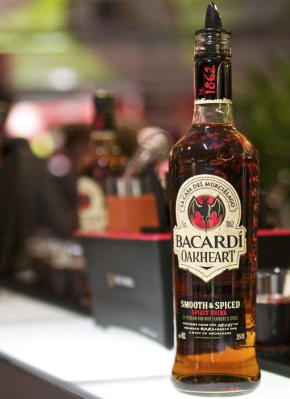 bacardi-promotion-jack-coleman-graz-eventagentur_14-9