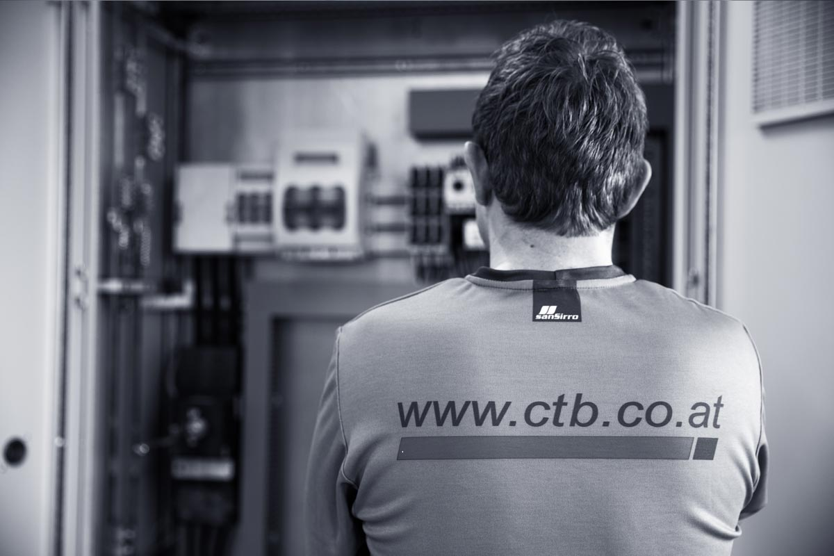 ctb-fotoshooting-werbeagentur-jack-coleman3