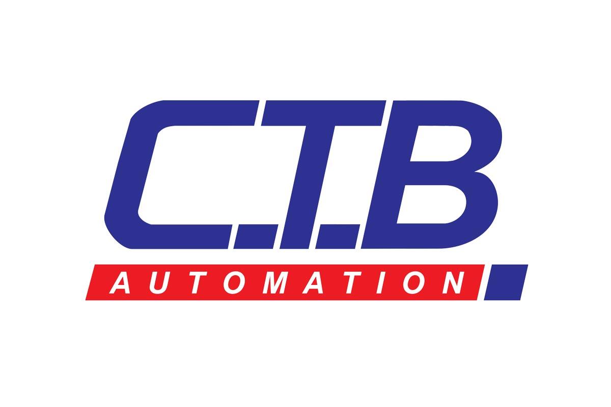 ctb-logo-relaunch-jack-coleman-werbeagentur-logodesign