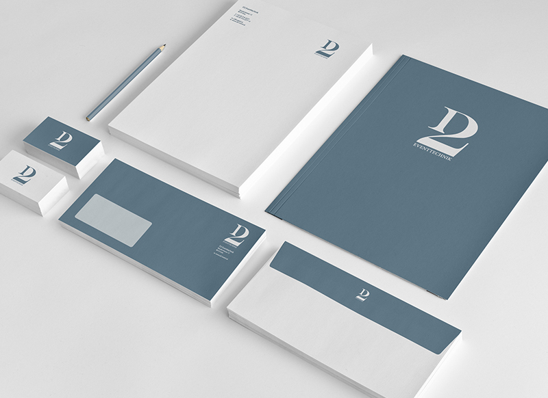 d2-eventtechnik-corporate-design-logodesign-jack-coleman-graz-werbeagentur-eventagentur