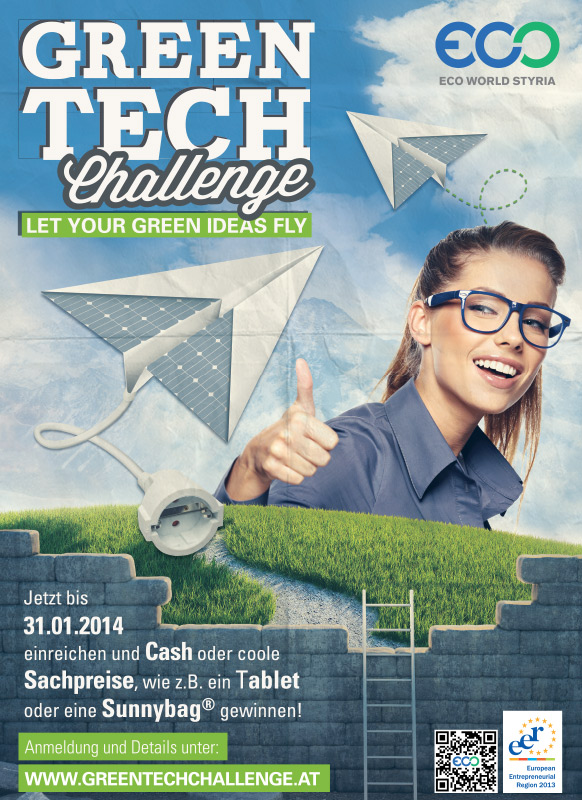 eco-world-styria-greentech-challange-folder-flyer-drucksorten-jack-coleman-graz-eventagentur_14-9