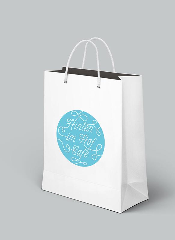 hinten-im-hof-cafe-logodesign-corporate-design-jack-coleman-graz-werbeagentur-eventagentur
