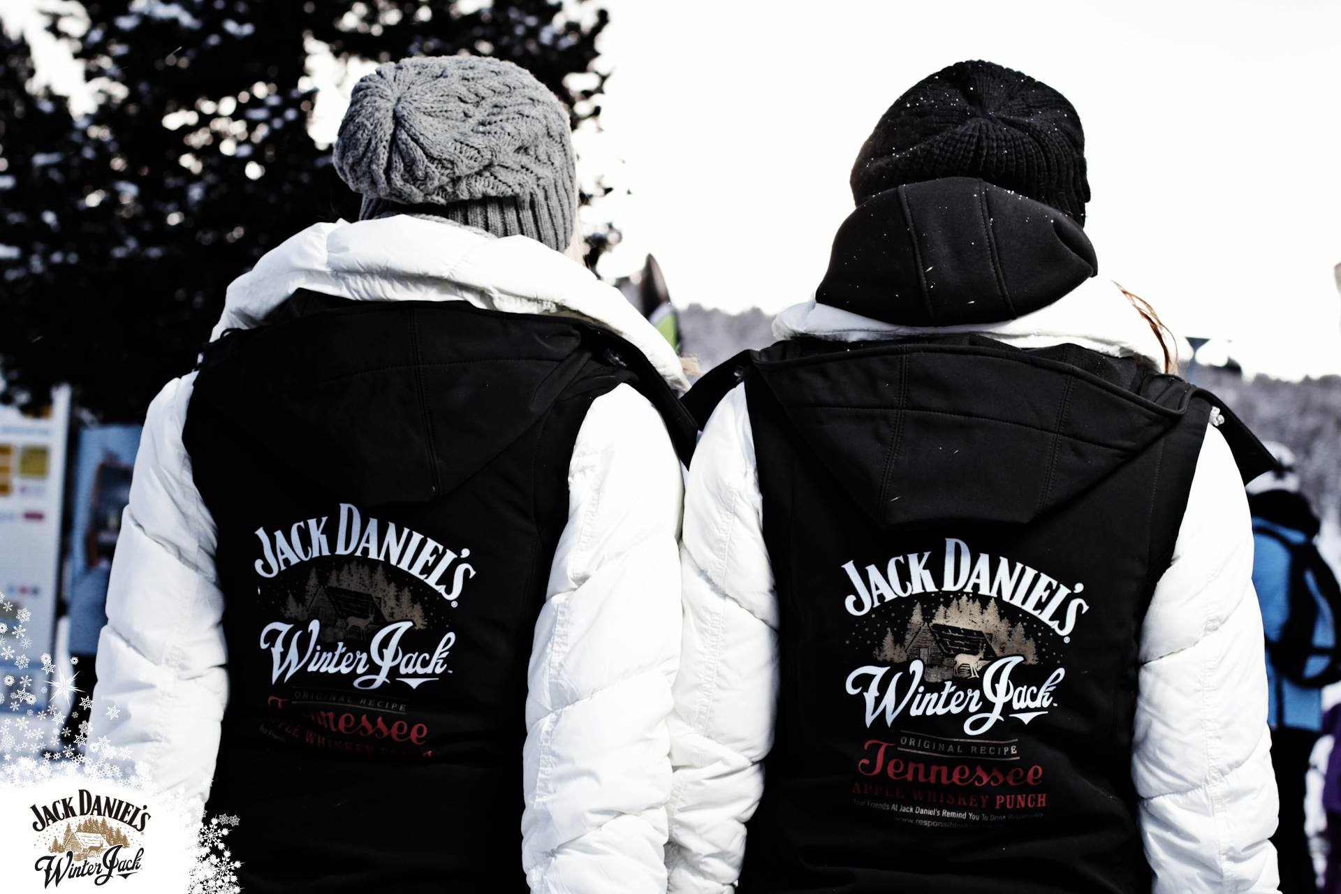 jack-daniels-promotionagentur-promotion-graz-werbeagentur-jack-daniels_1