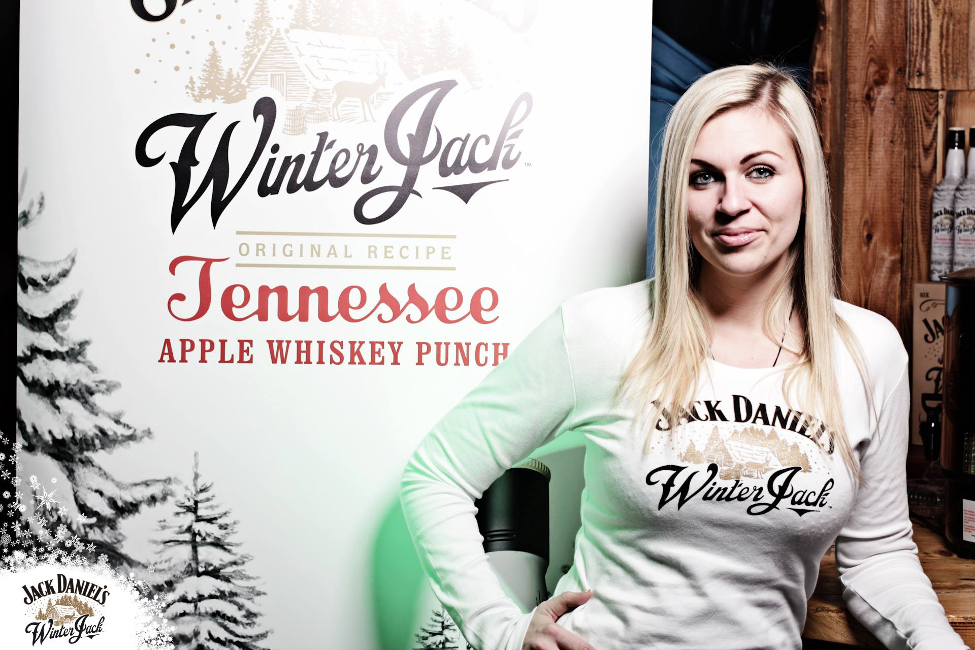 jack-daniels-promotionagentur-promotion-graz-werbeagentur-jack-daniels_2