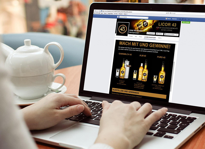 licor43-promotion-socialmedia-kampagne-webdesign-jack-coleman-graz-werbeagentur-eventagentur