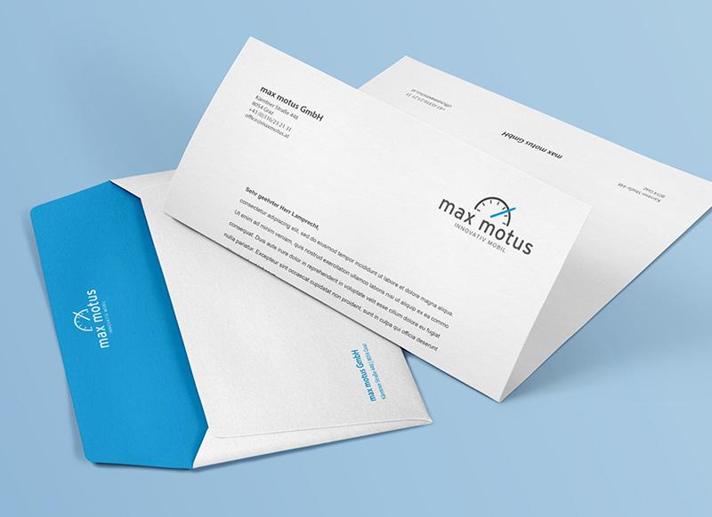 max-motus-corporate-design-webdesign-jack-coleman-graz-werbeagentur-eventagentur