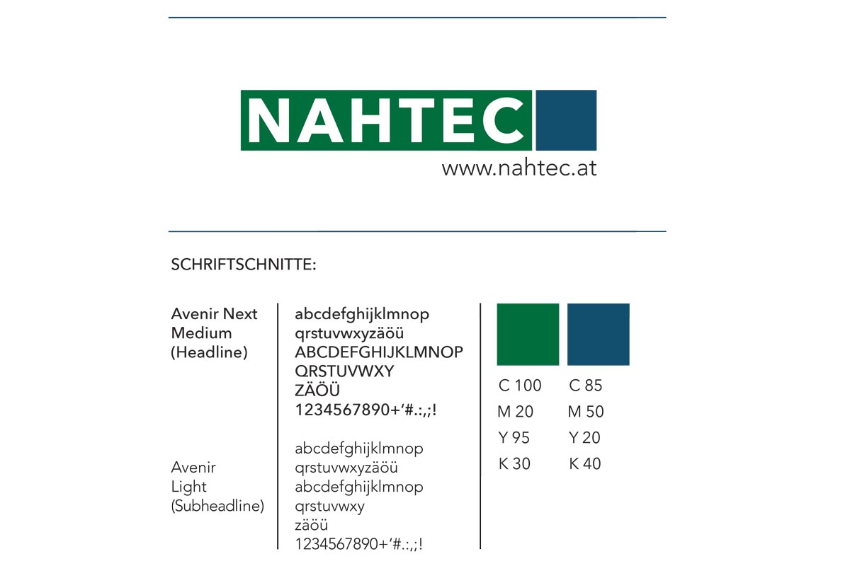 nahtec-logodesign-werbeagentur-jack-coleman1