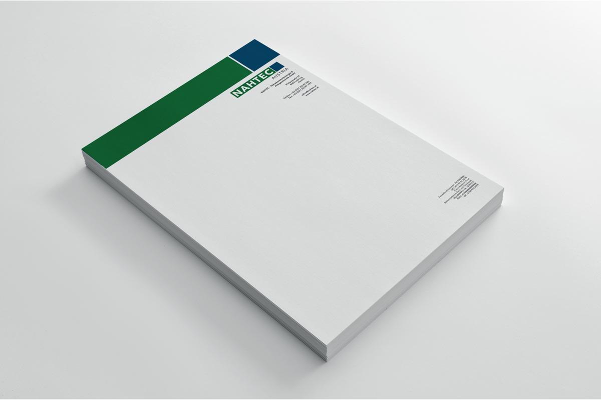 nahtec-logodesign-werbeagentur-jack-coleman2