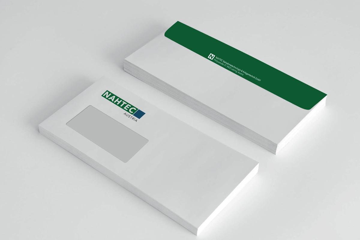 nahtec-logodesign-werbeagentur-jack-coleman3