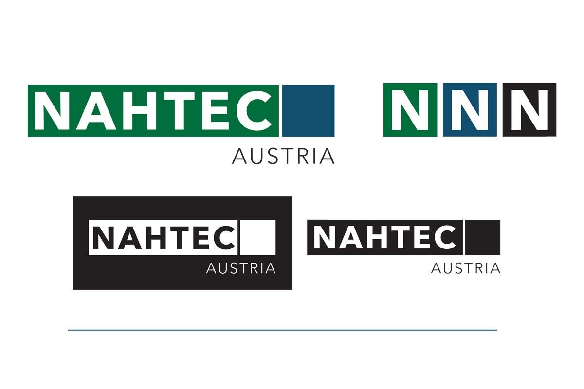 nahtec-logodesign-werbeagentur-jack-coleman4