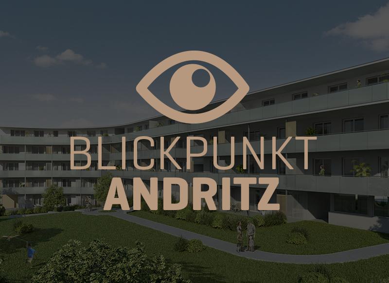 nhd-blickpunkt-andritz-jack-coleman-graz-werbeagentur-eventagentur