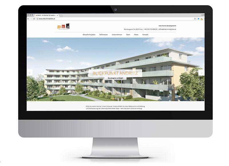 nhd-webdesign-jack-coleman-graz-werbeagentur-eventagentur