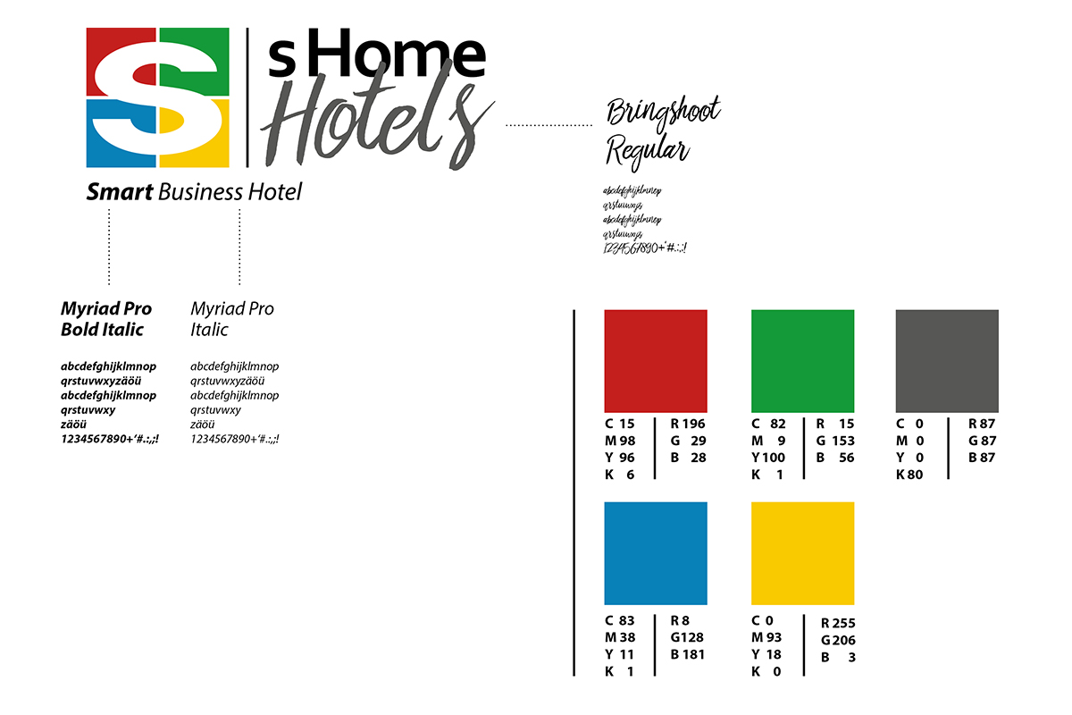 sHome-Hotel-CD-Manual