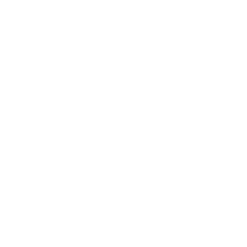 sHome-Hotel-Logo-Corporate-Design