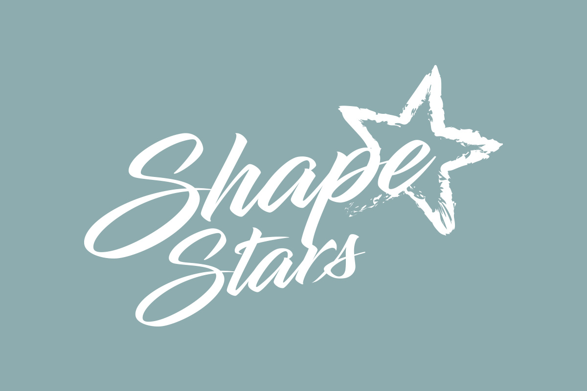 shapestars-Corporate-Design-Jack-Coleman-Graz-web-image2-logo-logodesign