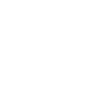 silvester-im-berg-logo